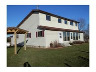 N3991 Maple Ln Tigerton WI, 54486