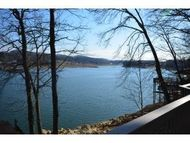 2772 Devault Bridge Rd. Piney Flats TN, 37686