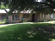 575 Greenbriar Lane Fairfield TX, 75840