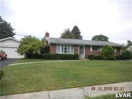 230 Diamond Street Northampton PA, 18067