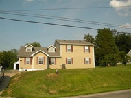 3184 S Wilson Road Radcliff KY, 40160