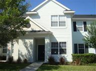 316 Southern Pecan Circle 102 Winter Garden FL, 34787