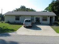 100 And 102 W Langsner Street Englewood FL, 34223
