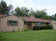 823 W Oak Independence KS, 67301