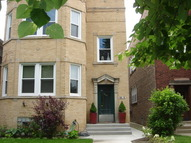 6049 North Claremont Avenue 2 Chicago IL, 60659