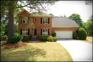 12 W Wessex Way Blythewood SC, 29016