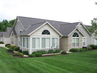 1139 Cobblefield Dr. Mansfield OH, 44903