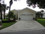 165 Harbor Lake Circle Greenacres FL, 33413