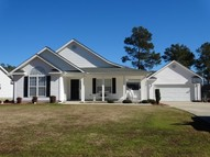 1032 Rosehaven Dr. Conway SC, 29527