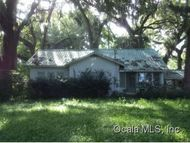 11523 Cr 223 Oxford FL, 34484