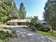 4185 Nw Owl Dr Forest Grove OR, 97116