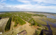 4595 Causey Pond Road Awendaw SC, 29429