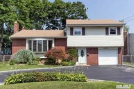 1405 Liberty Ave North Bellmore NY, 11710