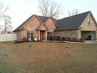 180 Colt Ln. Guntown MS, 38849