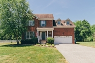 1005 Willow Trl. Goodlettsville TN, 37072