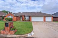 16109 Brenner Pass Edmond OK, 73013