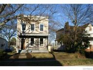 113 East Blake Lane Richmond VA, 23224