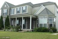 Address Not Disclosed Perry Hall MD, 21128