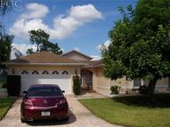 17661 Acacia Dr North Fort Myers FL, 33917