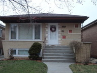 6048 W 64th Pl Chicago IL, 60638