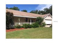 37452 Pappy Road Dade City FL, 33523