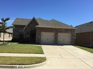 896 Honey Locust Dr Fate TX, 75087