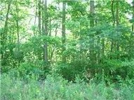 Bud Pattie Rd Lot# 6 Monteagle TN, 37356