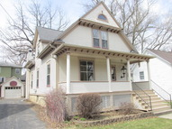 514 South Jefferson Street Woodstock IL, 60098