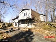 1173 315th Ave Frederic WI, 54837