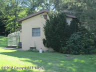 2632 Upper Smith Gap Road Saylorsburg PA, 18353
