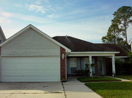 1610 Chancer Lane Slidell LA, 70461
