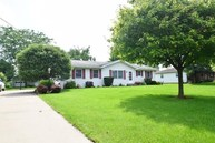 72230 County Road 9 Nappanee IN, 46550
