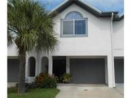 628 Garland Circle Indian Shores FL, 33785