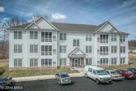 4808 Mantlewood Way 104 Aberdeen MD, 21001