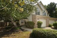 52 Lakeridge Dr The Woodlands TX, 77381