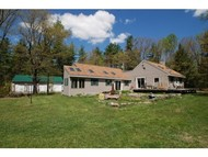 41 Durrell Mountain Road Gilmanton NH, 03237