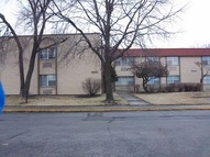4261 West 76th Street 201 Chicago IL, 60652