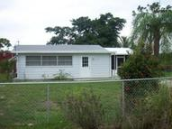 7156 Bouney Dr. Bokeelia FL, 33922
