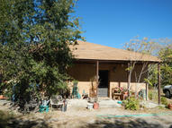 657 Farm To Market Road Socorro NM, 87801