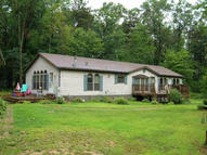 12839 County Highway Pp Tomah WI, 54660