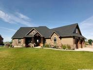 1813 W Heritage Ranch Dr Farr West UT, 84404