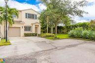4752 Lago Vista Dr 4752 Coconut Creek FL, 33073