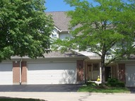 598 Plum Court 598 Crystal Lake IL, 60014