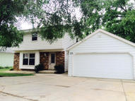 W182s6545 Muskego Dr Muskego WI, 53150