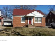4413 West 146th St Cleveland OH, 44135