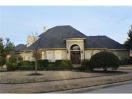 100 Mill Wood Drive Colleyville TX, 76034