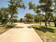 1100 Norwood Rd Dripping Springs TX, 78620