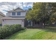 3032 Lucinda Ct Fort Collins CO, 80526