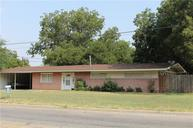 1301 Anthony Street Gainesville TX, 76240