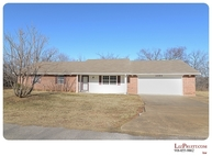4935 W 84th Street Tulsa OK, 74131